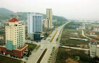 Dự án KĐT Hùng Thắng – Tp Hạ Long – Quảng Ninh