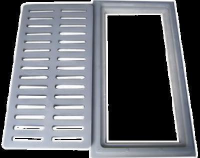SCR 430 x 860-500x500