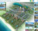 Cung cấp Nắp hố ga – Song thoát nước Dự án Phú Quốc