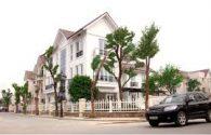 Cung cấp song thoát nước composite khu đô thị Vimcom – Long Biên