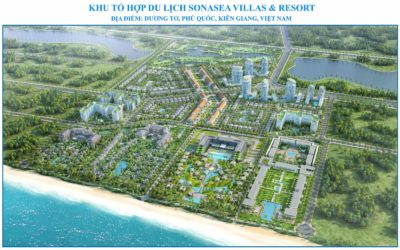 phoi-canh-tong-the-sonasea-villas-and-resort